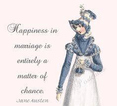 Jane Austen on Pinterest | Pride And Prejudice, Period Dramas and ... via Relatably.com