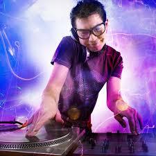LK Nhac Chế (Remix) DJ Lyric Loi bai hat | E4oKwrqOAnM7