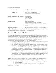 army mechanic resume examples aviation sle aviation us army 24 cover letter template for heavy equipment mechanic resume