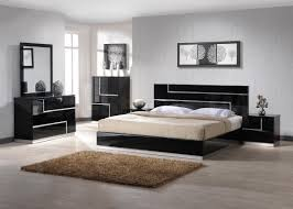 bedroom trendy and stylish black ikea bedroom sets with king size is also a kind of bedroom furniture sets ikea