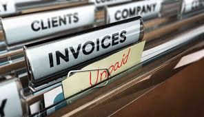 Image result for invoice finance