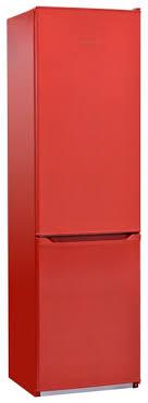 Купить <b>Холодильник NORDFROST NRB 154</b>-832 по низкой цене с ...