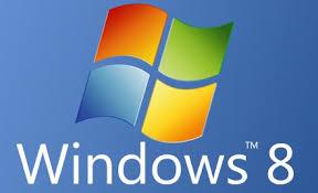 「マイクロソフトがWindows 8」の画像検索結果