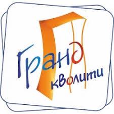 Мебель фабрики <b>Гранд</b> Кволити в Калуге - Магазин Конфорта