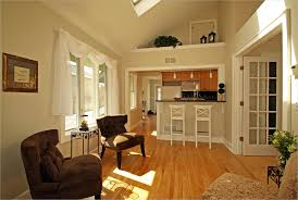 Small Kitchen Living Room Room Layout Sweet Small Kitchen And Luxury Small Kitchen Living