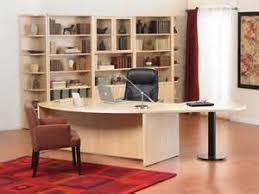 attractive home furniture design ideas pt2 home office furniture design ideas attractive office furniture ideas 2