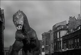Image result for images of the giant behemoth