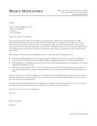 professional cover letter template best business template s professional cover letter template template zgoqaypz
