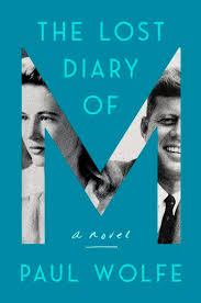 BOOK REVIEW: <b>Dear Diary</b>: Last night, I read this <b>great</b> book ...