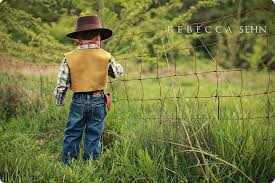 Image result for cowboy fence