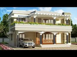 House Plans India  House Model Sheryl  Indian House Designs And    House Plans India  House Model Sheryl  Indian House Designs And Plans