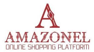 Amazonel - Posts | Facebook