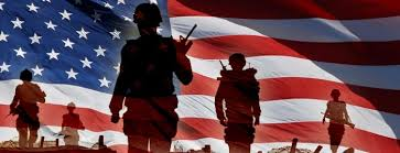Image result for veterans images
