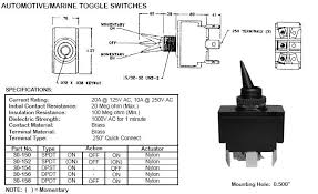 switches toggle 22300 22 Wiring A Dpdt On Off On Toggle Switch dpdt 20a auto toggle switch Dpdt Toggle Switch Wiring Diagram for Stereo Input