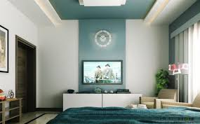 Teal And Grey Living Room Teal And Grey Color Scheme Gorgeous Design Ideas White And Black