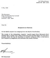 resignation letter format for company resignation letter format for company makemoney alex tk