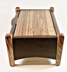 21 лучшее изображение доски «bread box» | Wood Projects ...