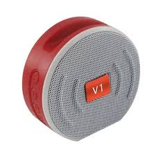 V1 Multifunctional Bluetooth Phone Holder Wireless Speaker Sale ...