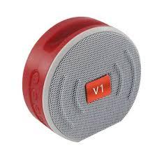 V1 Multifunctional Bluetooth <b>Phone</b> Holder Wireless Speaker Sale ...