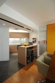 ideas home mini bar design ideas fancy lighting with modern touch black mini bar home