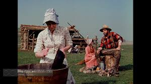 Image result for little house on the prairie season 1 episode 1
