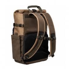 Купить <b>Рюкзак для</b> фототехники Tenba Fulton <b>Backpack 14</b> Tan ...