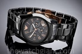 ar1410 buy armani ceramica watches mens womens armani ceramica ar1410 armani latest mens ar1410 ceramica watch