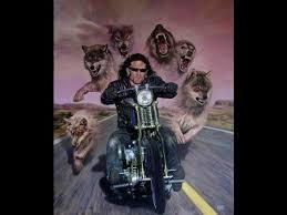 <b>Chris Rea</b> The <b>Road</b> to hell - YouTube