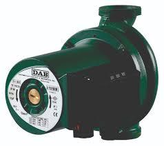 Циркуляционный <b>насос DAB A 56/180</b> XM