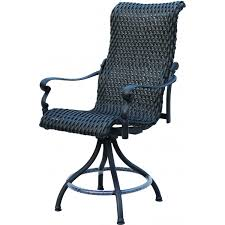 bar height patio chair: list of bar stools counter height patio chairs discount products