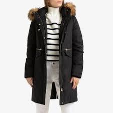 Куртка GEOX — купить по выгодной цене на Яндекс.Маркете