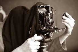 """Результат пошуку зображень за запитом """"фотокор"""""""