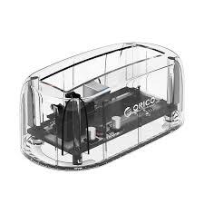 Buy the Orico SuperSpeed <b>USB 3.0 SATA Hard</b> Drive & SSD ...