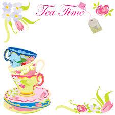 printable tea party invitations inspiration com printable tea party invitations inspiration