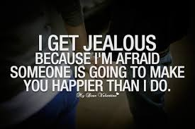 25 Quotes About Jealousy | rapidlikes.com via Relatably.com