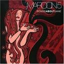 Songs About Jane [Bonus Tracks]
