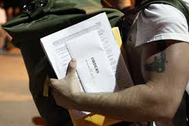 the citizen ier moral risk and the modern military a new ier holds his order sheet as he arrives for basic training fort sill oklahoma 4 2009