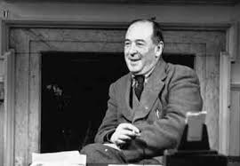 classics review   on stories and other essays on literature   classics review   on stories and other essays on literature by cs lewis