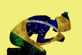 Resultado de imagem para brasil novo ou velho fotos