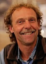 <b>Jean-Pierre</b> Lamic est un baroudeur et un grand voyageur, véritable praticien <b>...</b> - Jean_Pierre_LAMIC