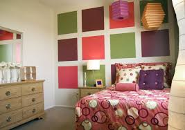 bedroom painting designs:  ideas for painting bedroom walls best kids bedroom  x kids bedroom wall painting ideas