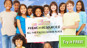 Mozaik Online   Learn French Online  ESL  French Resources