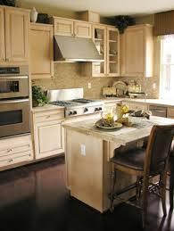 minimalist kitchen interior design