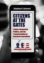 Citizens <b>at the Gates</b> - Twitter, Networked Publics, and the ...