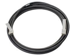 Медные <b>кабели прямого подключения</b> HPE   HPE Store Russia
