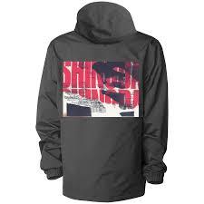 <b>Mike Shinoda</b> - Shop | Facebook
