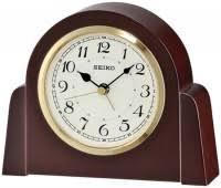 <b>Seiko</b> QXE044 – купить <b>настольные часы</b>, сравнение цен ...