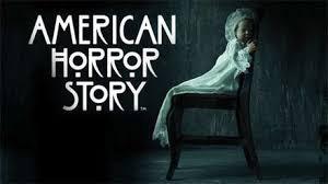 American Horror Story 6.Sezon 2.B�l�m