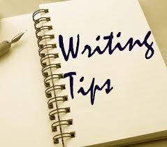 tips for xat essay writing   career annatips for xat essay writing