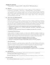 change of career resume resume format pdf change of career resume change in career path gallery images of career change resume objective for